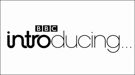 _46334819_bbc_introducing